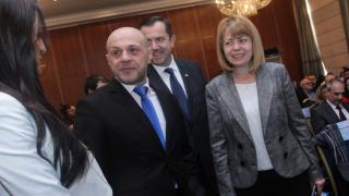 София - след Лондон и Дъблин по брой открити IT компании