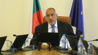 Борисов уверява: Не пазим ни редник Киро, ни редник Райън