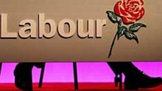 Тони Блеър се прощава с лидерското място в Лейбъристката партия