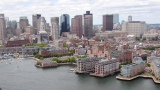 САЩ се превърнаха в строителна площадка за жилища