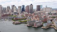 """В САЩ не достигат над 5 милиона жилища, а строителните предприемачи са с """"вързани ръце"""""""