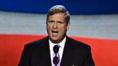 US Сенатът утвърди Том Вилсак за министър на земеделието