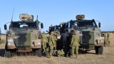 Австралия мобилизира армията за борба с пожарите и отделя $1,4 млрд.