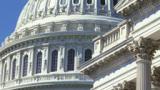 Сенатът отхвърли по-строгите проверки при покупка на оръжие