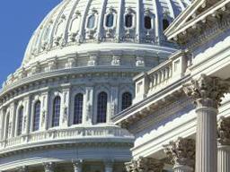 В американския сенат започнаха дебати за продажбата на оръжие