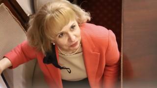 Диана Ковачева бе избрана за омбудсман