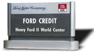 Ford Motor Credit съкращава 2,000 служители в Северна Америка!