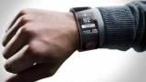 ASUS излизат и на пазара за носими технологии