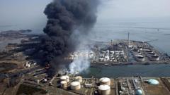 Последни новини около ядрената криза в АЕЦ-Фукушима 1 в Япония