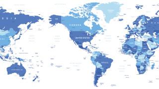 Французинът Беноа Льоконт ще се опита да преплува Тихия океан
