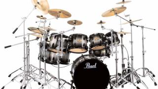 Конкурс за барабанисти