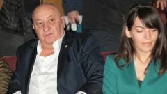 """Гергов се разграничи от """"Пътища Пловдив"""" в разследвания период"""