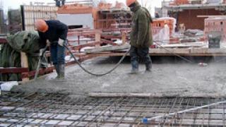 Работник почина на място при трудова злополука