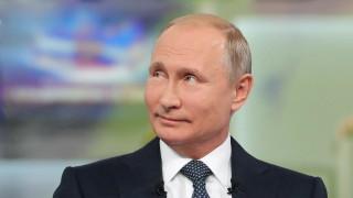 Русия се надсмива на исканията на Прибалтика за обезщетения за съветската окупация