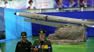Бази и самолетоносачи на САЩ от Афганистан до ОАЕ са в обсега на иранските ракети