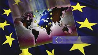 Растежът в Еврозоната се препъна
