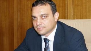 Московски спря съкращенията в БДЖ
