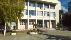 Благоевградската прокуратура протестира условна присъда на данъчен