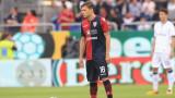 Съотборник на Десподов отказал трансфер в Челси