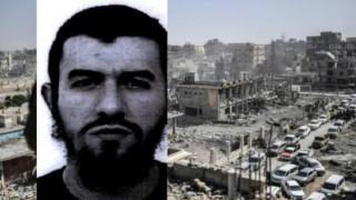 Топ френски джихадист е задържан в Сирия