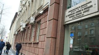 Росен Бъчваров: Заради непълни осигуровки държавата губи над 400 млн. лева