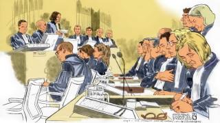 Нидерландия: Русия иска да осуети разследването за сваления MH17