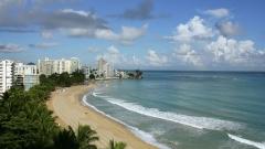 Референдум в Пуерто Рико: 97% искат присъединяване към САЩ