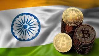 Криптоборсите бягат от Индия, местят се в Швейцария, Естония и Малта