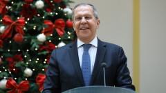 The Hill: Москва се страхува от политиката на Джо Байдън на Балканите