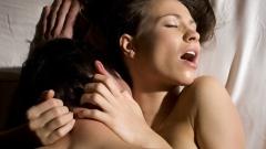 Ето кои се радват на най-много оргазми