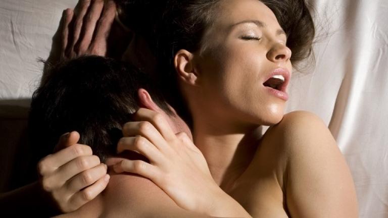 Какво ни пречи да стигнем до оргазъм?