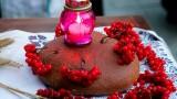 Ден за почит към жертвите на Гладомора,  най-големият геноцид в европейската история