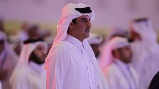 Катар планира първи национални избори
