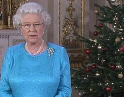 Кралица Елизабет ІІ изказа съболезнования на поляците