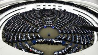 ЕП обвини ЕК в преврат с назначаването на Зелмайер за генерален секретар