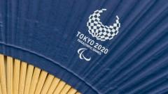 Картонените легла на олимпийските атлети