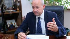 БТПП: Задълбочава се икономическата криза в страната