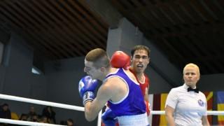 Боян Асенов и Стойка Кръстева откриват българското участие в боксовата олимпийска квалификация
