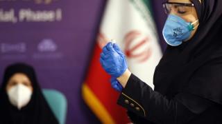 САЩ: Иран прави ядрен шантаж