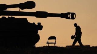 Хамас очаква примирие от петък