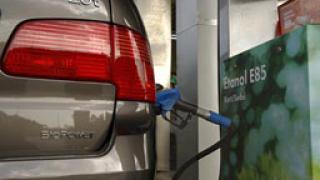 Русия иска да превземе и европазара на биогориво