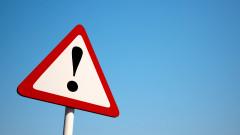 АПИ: Eмоционалното шофиране не гарантира по-кратко пътуване