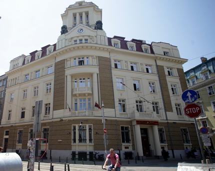 Плевнелиев отказва да разсекрети стенограмите от консултациите за КТБ