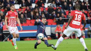 Манчестър Юнайтед отмъква Марко Верати пред погледа на Барселона