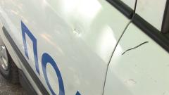Товарен автомобил премаза на заден ход жена във Варна