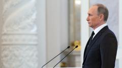 Путин кани британци за разшифроване на черните кутии на Су-24