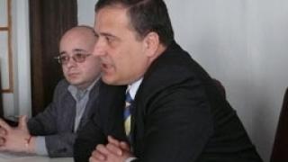 Повишават капацитета на българския бизнес