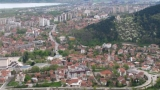 Детското отделение на МБАЛ - Враца под карантина заради коронавирус