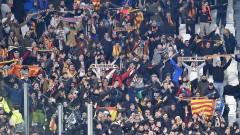 Ювентус победи Валенсия с 1:0 и се класира за 1/8-финал