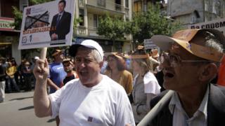 Янев заплаши с гражданско неподчинение